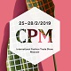 CPM Collection Premiere Moscow (25-28 февраля 2019 г.) г. Москва