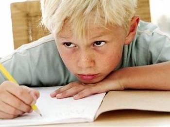 В ожидании как правильно писать