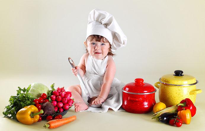 Детский СТОЛ 8 лечение ожирения
