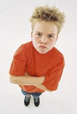 воспитания детей подросткового возраста реферат: