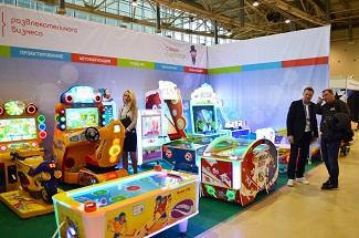 Участник аттракционы и игровые аппараты производитель игровые автоматы бесплатно играть онлайн бесплатно корона