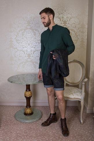 BRAZILIAN FOOTWEAR - третий шоу-рум бразильской обуви в Москве 788ac2882d3