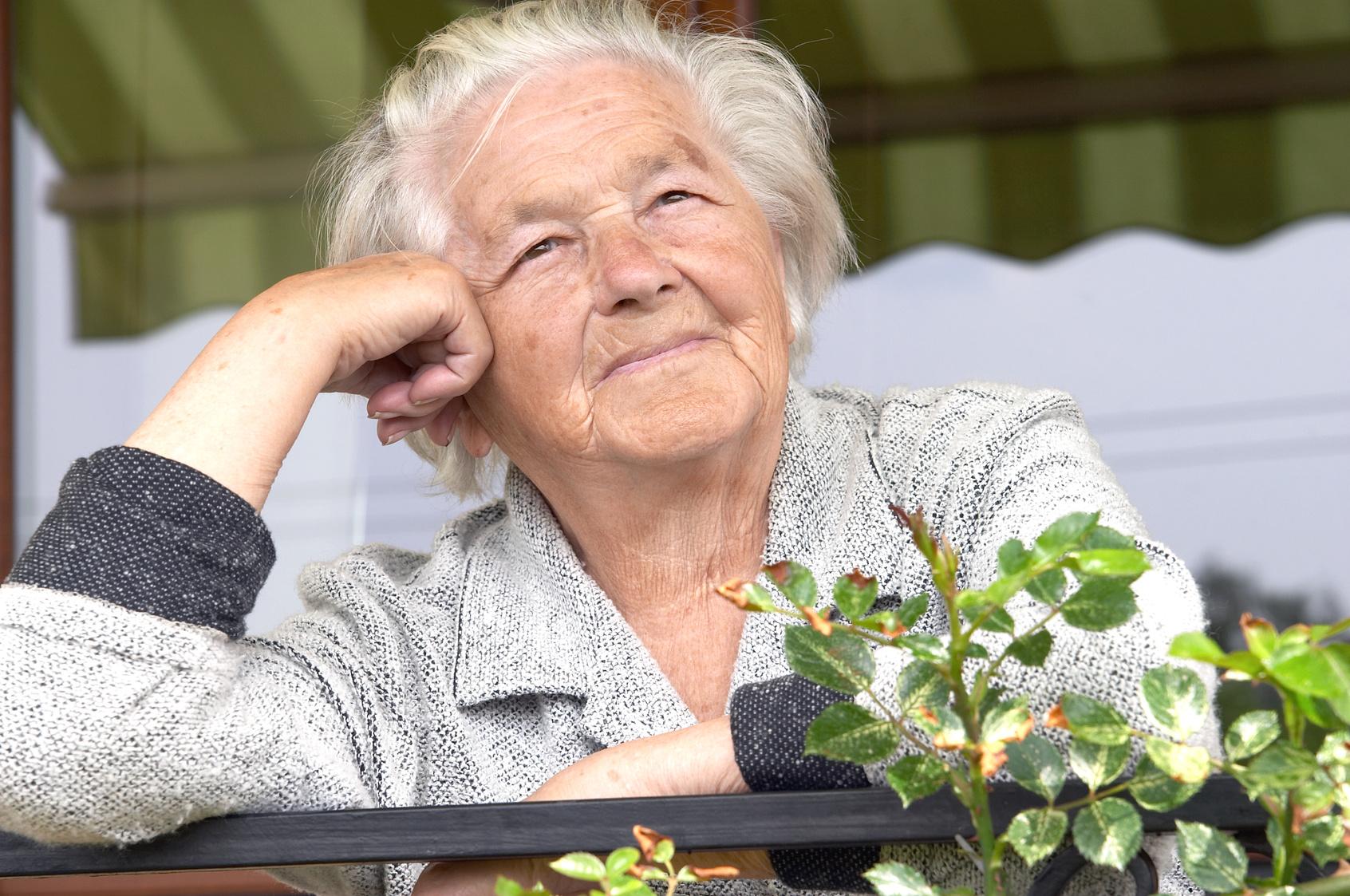 Русские пожилые мамаши 10 фотография