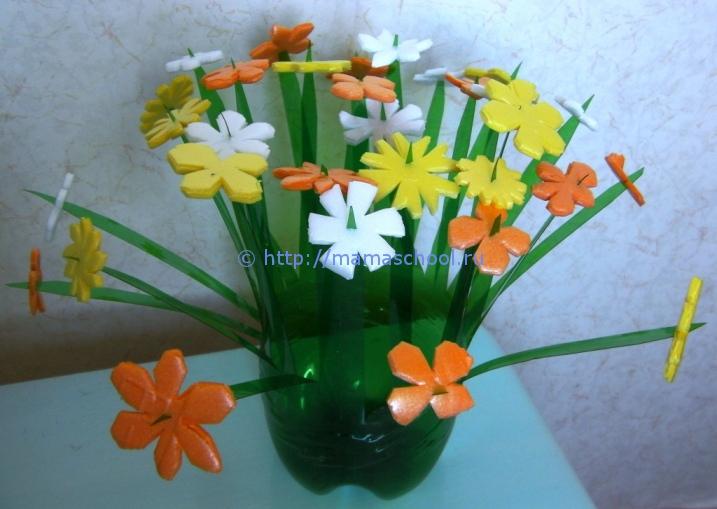 Подарки для мамы на 8 марта своими руками видео