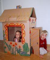 http://stolicadetstva.com/images/text/h2.jpg